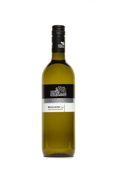 Obetzhauser Weinviertler DAC