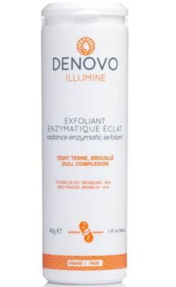 gommage-enzymatique-denovo