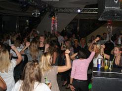 Deutschland Tanzt