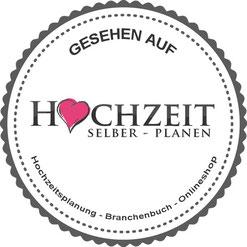 Partner von Burg Hartenstein Restaurant Touché
