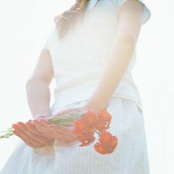 結婚へのステップアップ ~女性編~