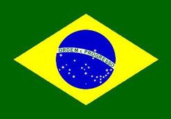 BRAZ DE AVIZ kommt aus Brasilien