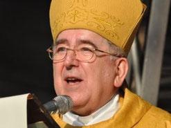 roemische kurie In den Siebziger Jahren übernahm er regelmäßig die Urlaubsvertretung in der Pfarrgemeinde Elsdorf (Rheinland) bei Köln.