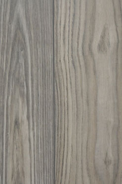 laminate flooring Apollo