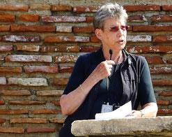 Dr. Ursula Baltz-Otto