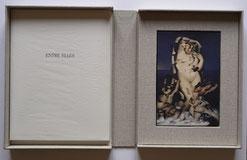 Bibliophilie  Bathazar Pol Bury Dumerchez Bernard Editions Editeu