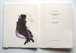 Bibliophilie Bewketu Seyoum  Selome Muleta Dumerchez Bernard Editions Editeur