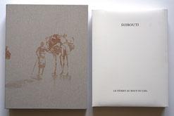 Bibliophilie Chehem Watta Evelyne Got Thierry Laval Dumerchez Bernard Editions Editeur