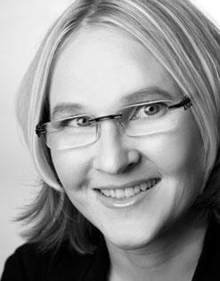Margarete Sporrer