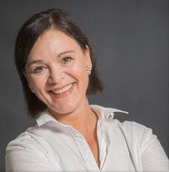 Sandra Giangreco Heilpraktikerin