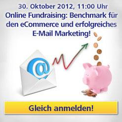 Erfolgreiche E-Mail Marketing Services