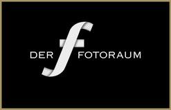 PRODUKTFOTOGRAF-Juergen-Sedlmayr-Logo