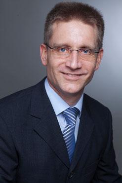 Dr. med. Ingo Gibmeier