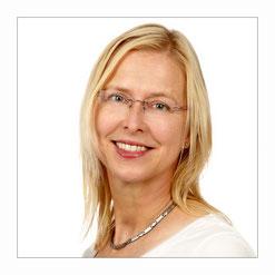 Silke Heitmann Diplom Pädagogin Resilienztrainerin Entspannungspädagogin
