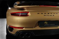 autofotografie-zürich-porsche-911-turbo-s