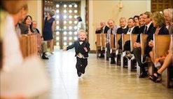 Hochzeitsfotgraf Nürnberg