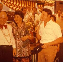 1977  Heinz Link u. Maria Link