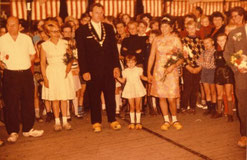 1967  Heinz Behrens u. Leni Boddenberg geb. Kamzol