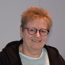 Rosa Ananitschev