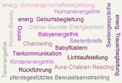 Energetische Schwangerschafts- & Geburtsbegleitung, Doula, Babyenergetik, Babyflüstern, Seelengespräche, Sternenkinder, Energiearbeit, Energetik, Kinder, Babys, energetische Trauerbegleitung, Aura-Chakren Reading, Schwangerschaft, Geburt, Cranio-Sacrale