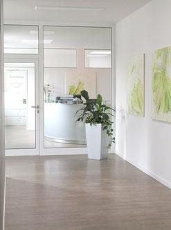 Herzlich willkommen in der Kieferorthopädie-Praxis Dr. Köhler und Partner, Kiederorthopädie, Zahnspange , Kiefergelenkbehandlung