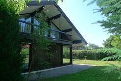 Einfamilienhaus in München kaufen
