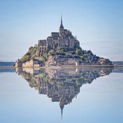 Ferienhaus, Normandie, Urlaub, Hund, Familienurlaub, Cotentin, Urlaub mit HundNormandie, Urlaub, Hund, Familienurlaub, Cotentin, Urlaub mit Hund
