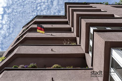 Coverbild, Berlin 2018