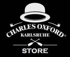 Tastings Oxford Store