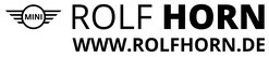 BMW Mini | Rolf Horn