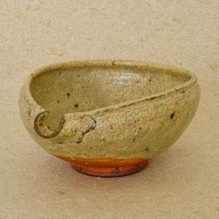 工藤和彦陶器のページへのリンク