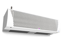 Тепловая завеса КЭВ-130П5131W