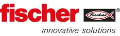 Fischer Befestigungstechnik Logo