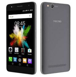 TECNO N9