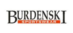 Burdenski Sportswear GmbH Borgwardstr. 2 28279 Bremen