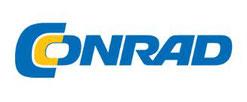 Conrad Electronic Stores GmbH & Co. KG Borgwardstr. 2 28279 Bremen