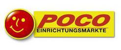 POCO Einrichtungsmarkt Habenhausen  Steinsetzerstr. 17  28279 Bremen