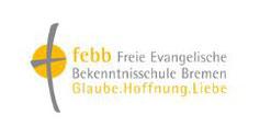 Freie Evangelische Bekanntnisschule Bremen  Habenhauser Brückenstr. 1  28279 Bremen