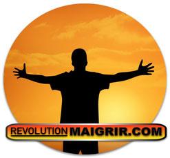 perdre-du-poids-avec-succes-revolutionmaigrir.com