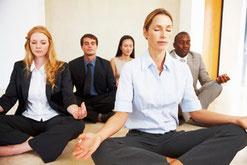 Yoga, Meditation, Islington, Angel, Clerkenwell, Farringdon, Old Street
