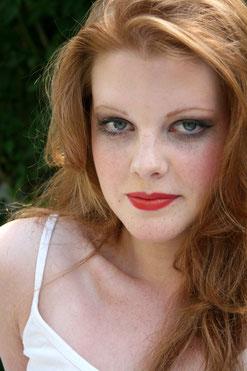 Marie-Christine Kosmetik