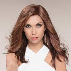 prothèse-capillaire-cheveux-naturels-Passion