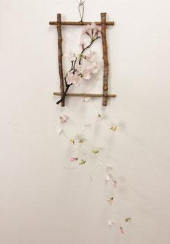 青木さんの作品