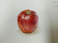美術教室アトリエアルテ