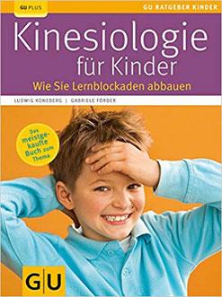 Kinesiologie für Kinder *