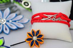 Swetis Lanas, Armband, Schmuck, Haarschmuck, Hochzeit, Haarspange, Accessoires