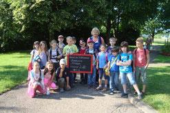 Grundschule Ittlingen