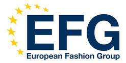 BTE-Partner EFG European Fashion Group Logo