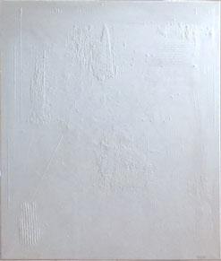 calcaire daluz galego peinture abstraite tableau abstrait abstraction