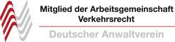 Verkehrsrecht, Anwalt, Friedrichsdorf im Tanunus, Verkehrsanwalt, Anwalt für Verkehrsrecht